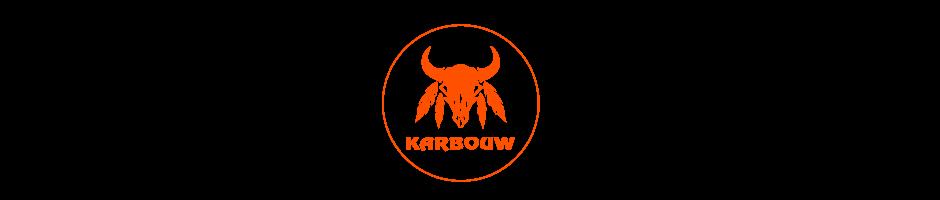 karbouw.com